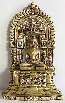 Ahimsa - non-harm, non-violence - Wikipedia, the free encyclopedia #Yoga #Patanjali #Mahavira