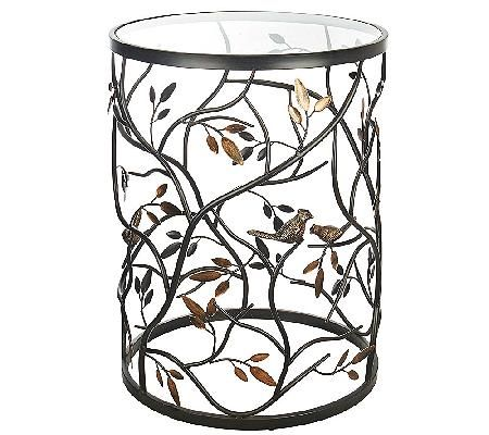 9 best images about tables on pinterest marble top for Table and vine