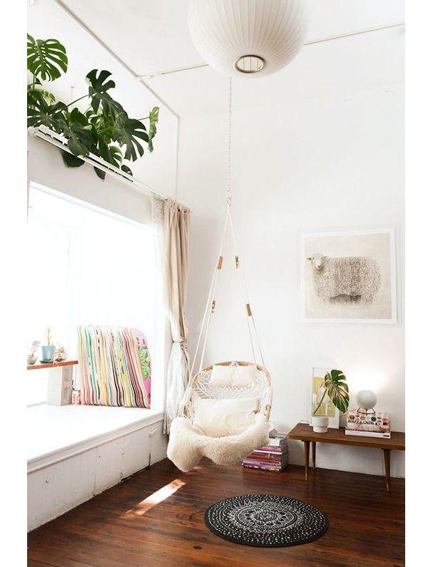 pinterest 45 int rieurs d inspiration californienne. Black Bedroom Furniture Sets. Home Design Ideas