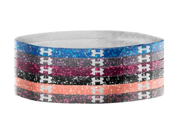 under armour headbands for girls. fun unique gift ideas for teenage girls / teen girls. nike headbandssports headbandshead bandsarmoursunder armour under headbands