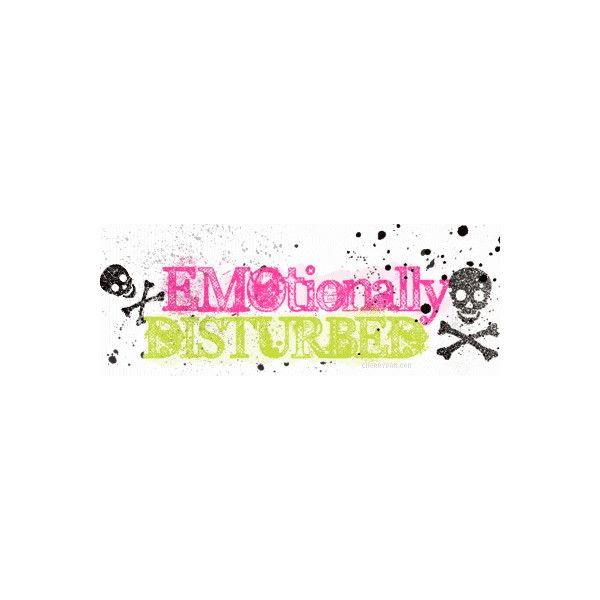 Emo Quotes, Emo Sayings, Emo Quote Graphics ❤ liked on Polyvore featuring quotes