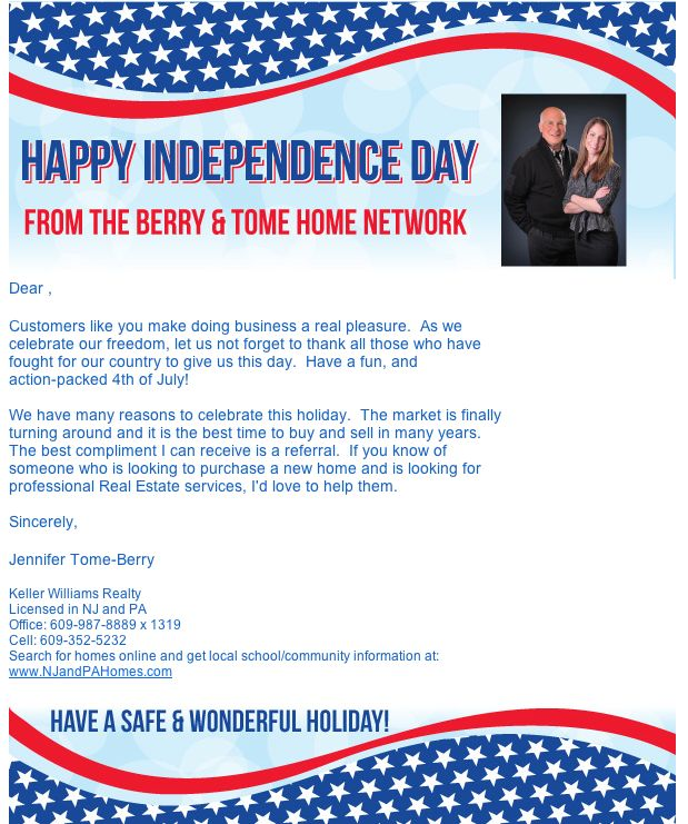 c7f54ffc19f85089279c33858391ea70--flight-network-honor-flight  Th Of July Newsletter Templates on celebration flyer, stationery free, party invite, office closed sign, black white, fireworks flyer, parade sign, party invitation,