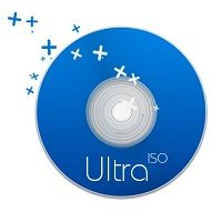UltraISO - one of the best programs to work with disk images. The program allows you to adjust the images of CD and DVD - modify data add and delete files from the images without unpacking them and create images and burn them to media. Supports ISO BIN / CUE IMG / CCD / SUB MDF / MDS PDI GI C2D CIF NRG BWI / BWT LCD CDI TAO / DAO CIF VCD NCD GCD / GI  VC4/000 VDI VaporCD and other (less popular) formats. UltraISO Premium Edition not only works with files in ISO but with the images created in…