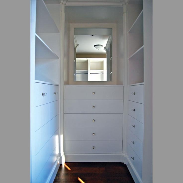 13 best closets images on pinterest closet ideas closet for California closets reno