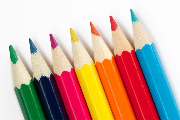 Powerful #LeadershipStory: What Do You Have in Common With a Pencil? The following story highlights five things great #leaders should always remember. A long time ago a Pencil Maker was preparing to put an important pencil in a box. Before doing so though... See at http://www.teamworkandleadership.com/2014/01/powerful-leadership-story-what-do-you-have-in-common-with-a-pencil.html