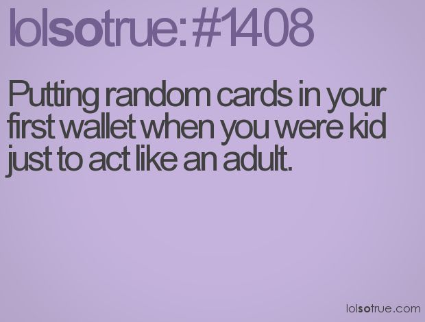 : Lol So True, Libraries Card, Gifts Card, Credit Card, Facebook Quotes, Funnies Quotes, Lolsotrue Com Numbers, Lolsotruecom Images, Haha So True