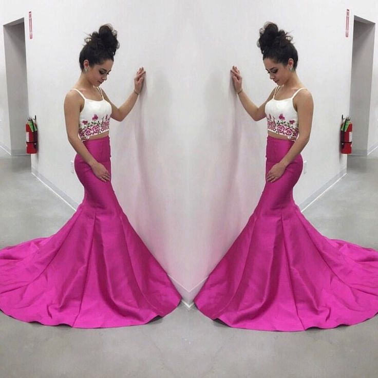 Awesome Dream Prom Dress Gallery - Styles & Ideas 2018 - sperr.us