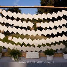 Escort card | Seating plan. Tableau mariage. Wedding designer & planner Monia Re - www.moniare.com | Organizzazione e pianificazione Kairòs Eventi -www.kairoseventi.it | Foto Claudio Bonicco