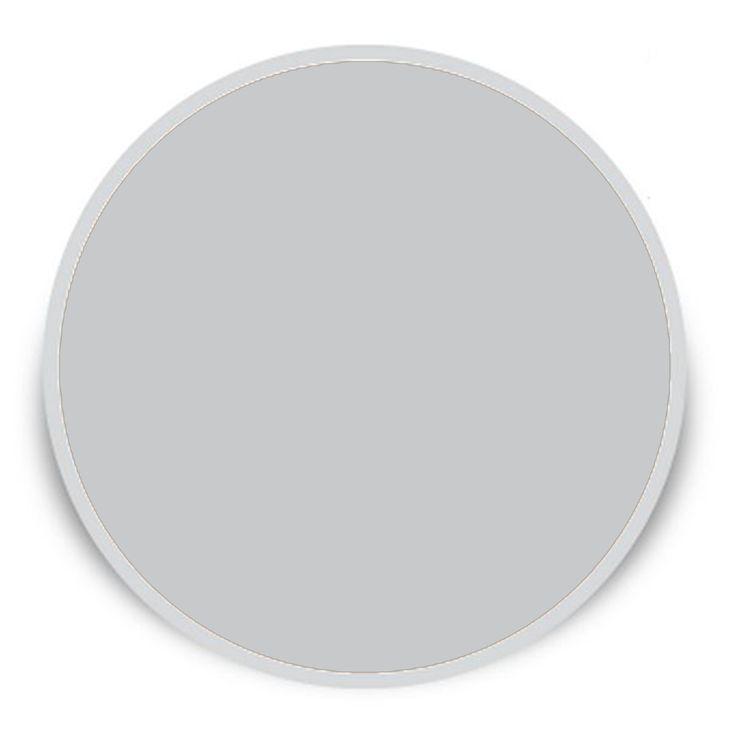 Image result for autentico gris