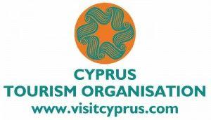 Ο Κυπριακός Οργανισμός Τουρισμού στο εμπορικό κέντρο Mediterranean Cosmos