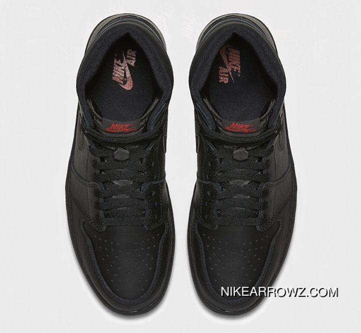Pin on sneakers