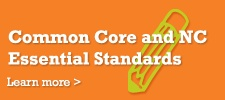 Link To Common Core Information