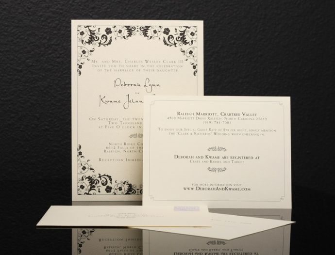 200 best wedding invitation design images on pinterest invitations 200 best wedding invitation design images on pinterest invitations wedding stationery and weddings stopboris Image collections