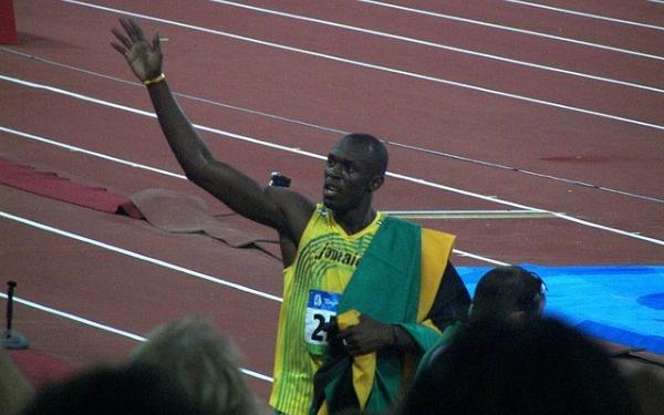 Olympics Generated 150 Million Tweets