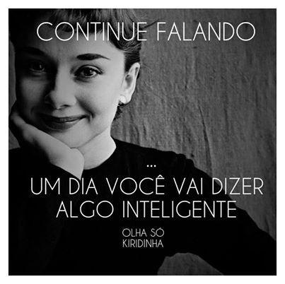 Rsrs #portugues ;))