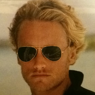 Loving longer hair on men again: Longer Hairstyles, Hair Trends, Hair Perfect