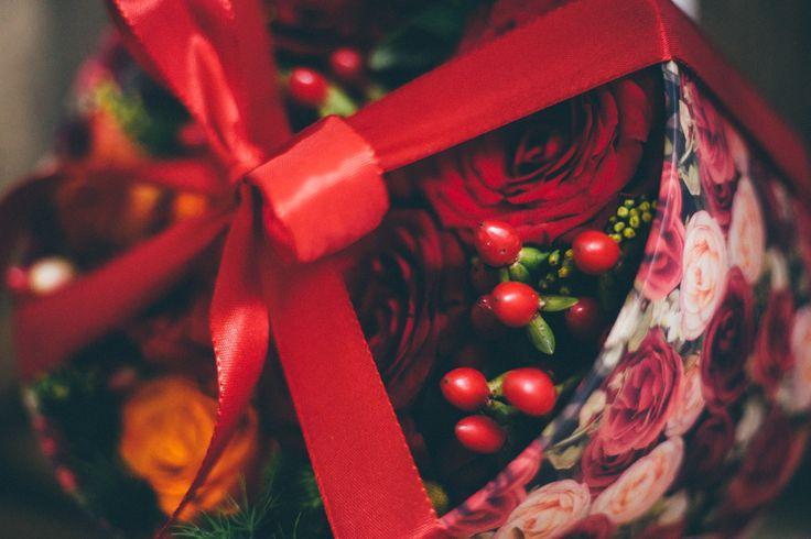Walentynki tuż tuż, zapraszam do składania zamówień, tel 728 543 940, Jagiellońska 6 #Szczecin #kwiaty #kwiaciarnia #walentynki #randka