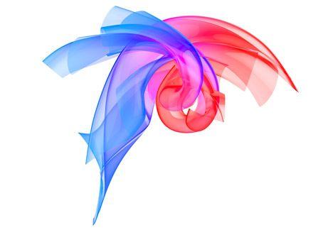 British Gymnastics logo by Bear London