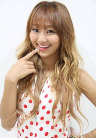 If You Want To Know Pretty Girls And Also Popular In The World Now You Can Checking Here With Top Ten Korean Kpop Idols