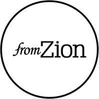fromZION
