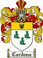 Desilva History, Family Crest & Coats of Arms