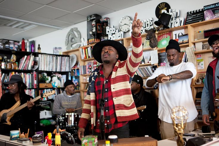 """Anthony Hamilton: NPR Music Tiny Desk TOKYO at 10am SOUND FUSION RADIO PRESENTS: Radio Personalities, BIG SPEC & D-LYN  """"THE FUTURE OF R&B ENTERTAINMENT""""  We Tha BEst! lol jus playin... Tune In!... Every Sat. NIGHT @ 8pm est. = 5pm pst. request something NEW! (In london, times are Sat. 8pm to 10pm gmt., 1am to 3am gmt. and on thursday: at 6pm to 8pm gmt.) Click Here: http://www.soundfusionradio.net/popup-player.html Lyndrum/Specturnermusic/MOBOgloss(london)"""