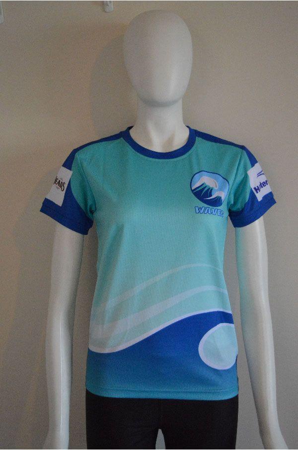 custom uniforms, sublimation, jerseys, hoodies, shorts, sport, design, dodgeball, ADF, NSWDL, ADL, www.dingosports.com.au, Victoria, Australia.