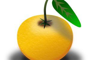 Cómo combatir la celulitis con limón - Trucos de belleza caseros