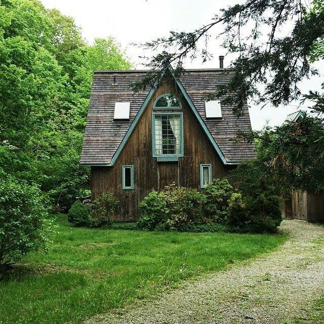 Les 249 meilleures images à propos de Chalet sur Pinterest Maison - Plan Maison En Bois Gratuit