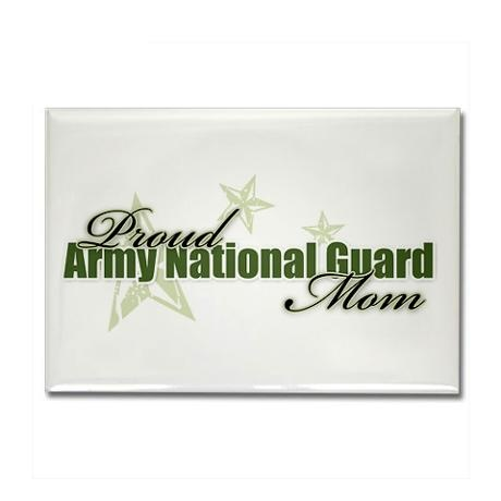 Military/National Guard Stuff