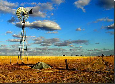 Corrigin, Western Australia