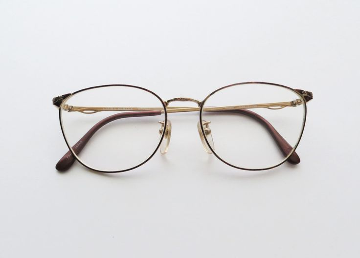 25 best ideas about glasses on