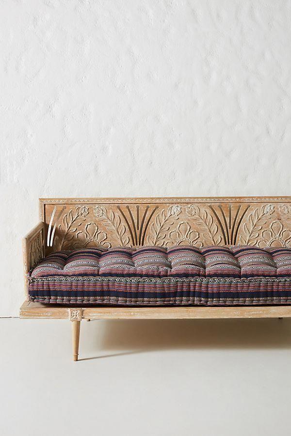 Daybed Cushion Homedecor Ad Decor