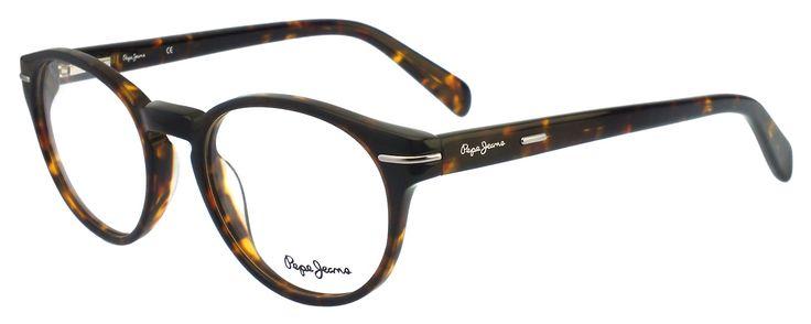 essayer lunettes en ligne krys Voici comment essayer des lunettes en ligne et acheter des lunettes en ligne quand vous êtes occupé par un emploi ou autre activité pour aller en boutique.