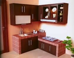 dapur apartemen minimalis - Penelusuran Google