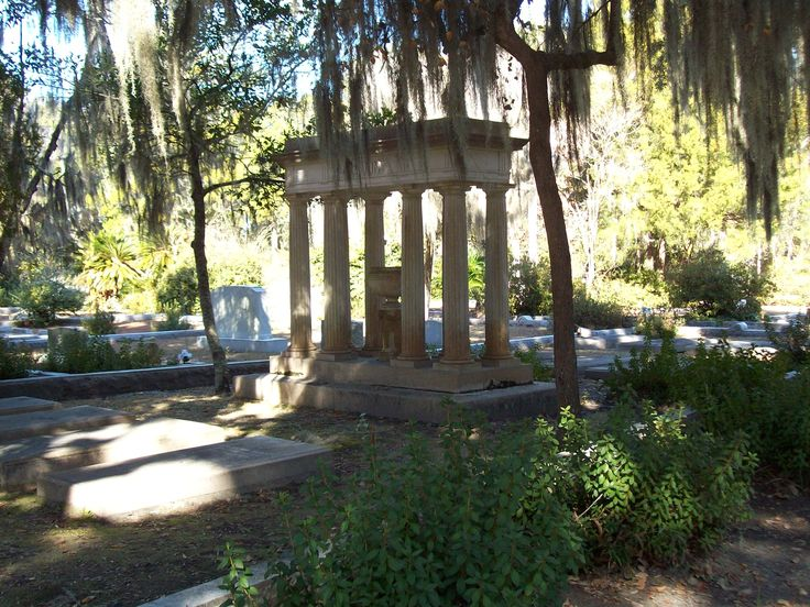 75 best images about savannah ga haunted on pinterest for House tours in savannah ga