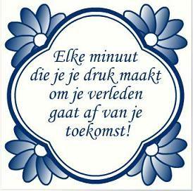 Google Afbeeldingen resultaat voor http://geldorp.weblog.nl/files/76/8c0848f261
