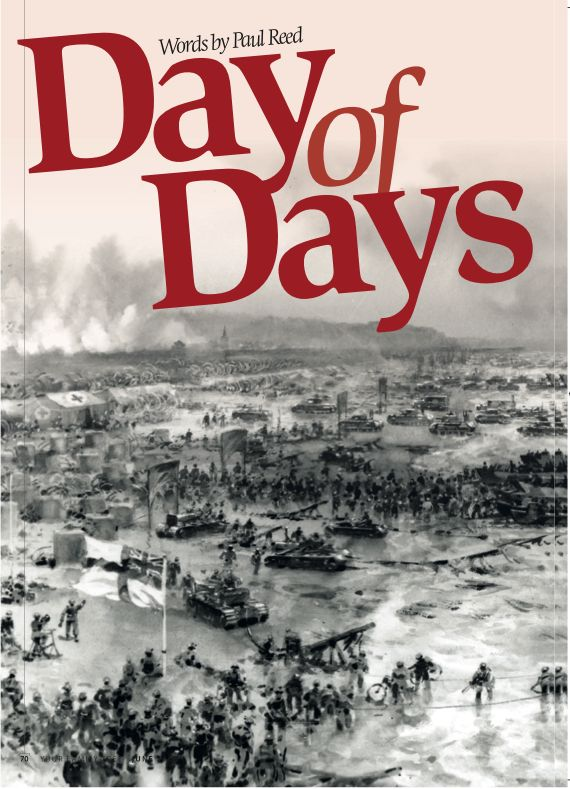 zippo d-day allied heroes