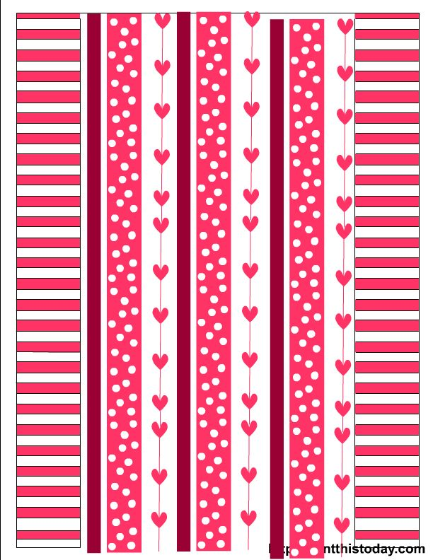 valentine candy bar wrapper templates - 141 best images about printables on pinterest christmas