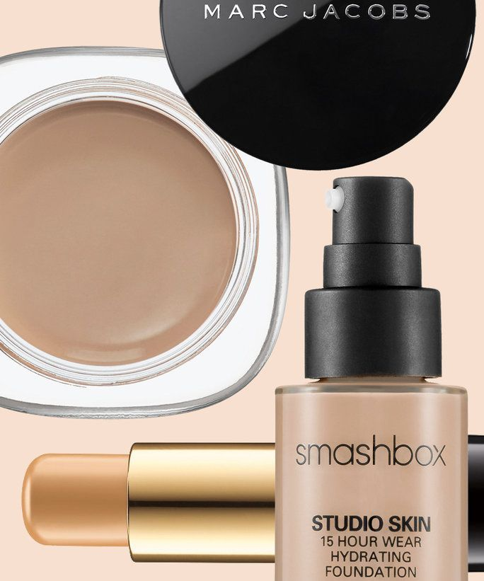 Our 10 Favorite Matte Foundations at Every Price Point