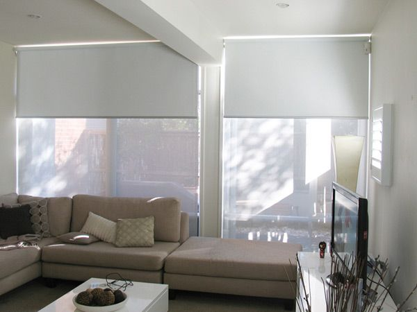 68 best Window Furnishings for Modern Apartments images on