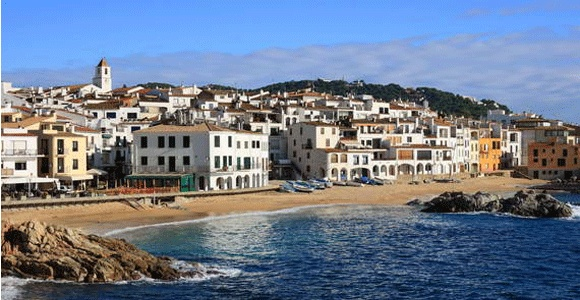 Costa Brava: Encuentra tu hotel o apartamento, Vive tu experiencia  http://www.servifans.com/ES/55/ofertas-hoteles-costa-brava.html