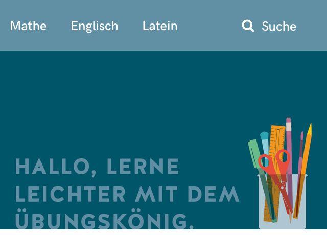 13 besten Mathe   Gymnasium Bilder auf Pinterest   Klasse, Bildung ...