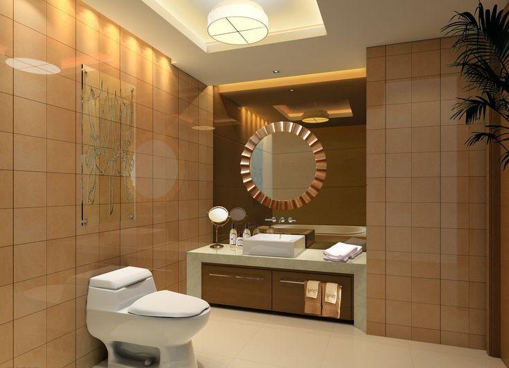 Luxurious European Toilet Design Luxury Hotel Toilet Chandeliers And Wall Decoration Bathroom Pinterest Toilets Luxury Hotels And Luxury