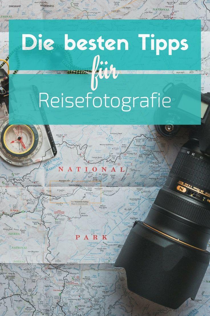 Hier findest du die besten Tipps für Reisefotografie. Damit deine Fotos auf Reisen einzigartig und authentisch werden!