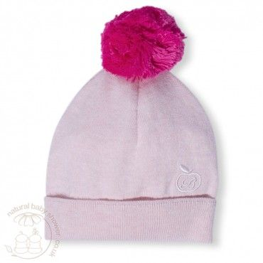 Bonnie Baby Sam Hat - Pink Calico http://www.naturalbabyshower.co.uk/bonnie-baby-sam-hat-pink-calico.html