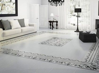 Infinity Ceramic Tiles Abruzzo