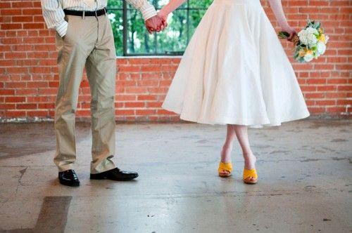 zapatos-de-color-para-novias.jpg