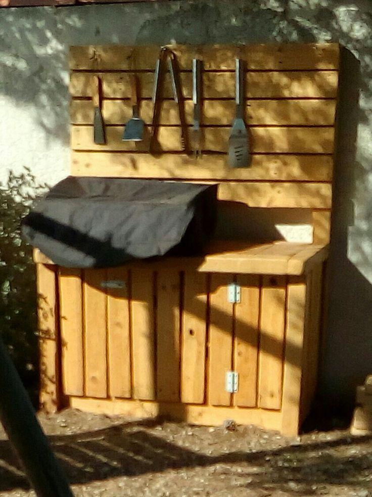 les 25 meilleures id es de la cat gorie meuble plancha sur pinterest. Black Bedroom Furniture Sets. Home Design Ideas