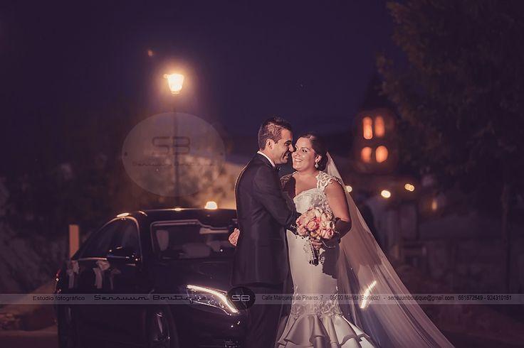 #FineArtWedding #love #SensuumBoutique #Boda {Cangas+Mercedes} #reciencasados #weddingexperience #ExperienciasSensuum #fotografodebodas #Merida #Badajoz #Caceres #Extremadura #emocionesysensaciones #bridalbouquet #novios #wedding #bodaExtremadura #meridafotografos #sensuumfotografos #fotografosdemerida #bodasMerida #noviasBadajoz #fotografiaemocional #fotografosdebodaExtremadura #bodasBadajoz #BodaCaceres #weddingMerida #novios2017 #Calamonte #ArroyodeSS #BodaArroyoSS #Momentosunicos…